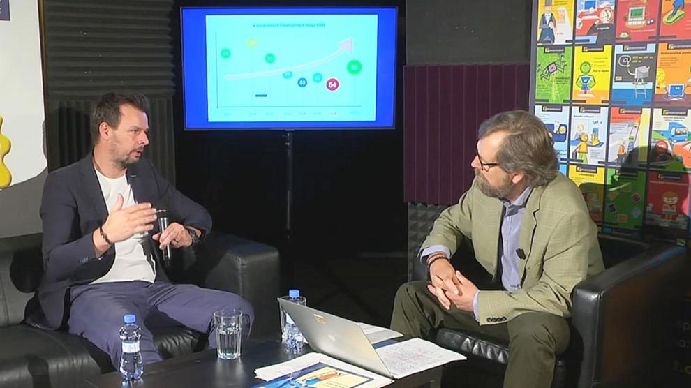 vladimir-dzurilla-rozhovor-egovernment-cerven-2021