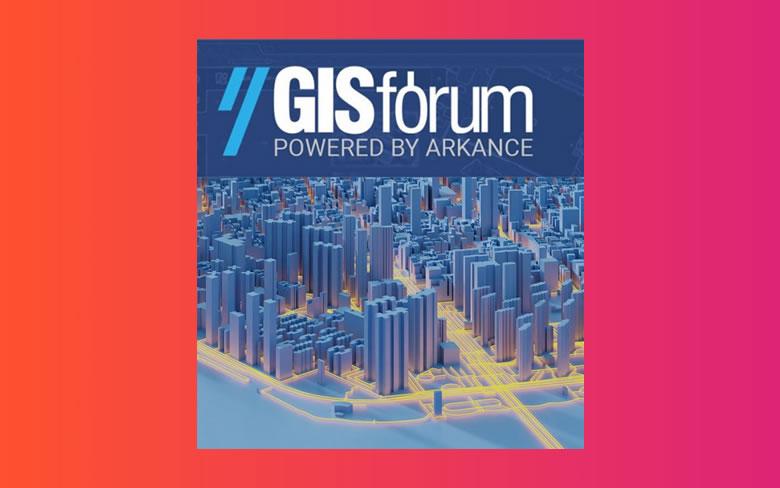konference-gis-forum-2021-g